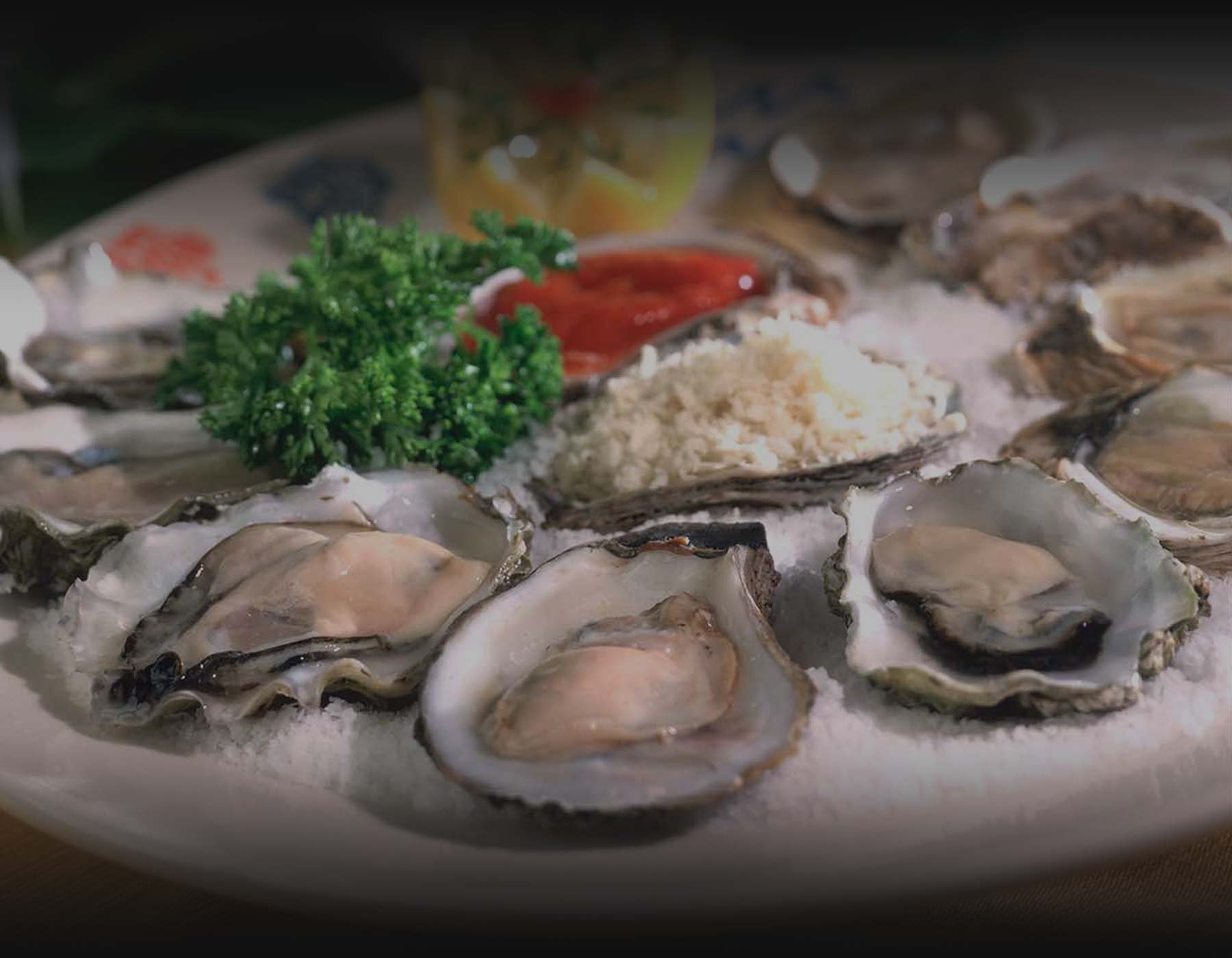 home-oysters
